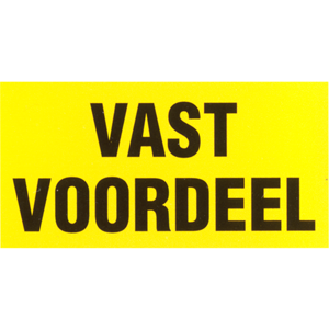 Huis verkopen in Steenwijkerland