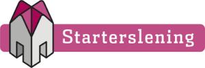 Steenwijkerland starterslening